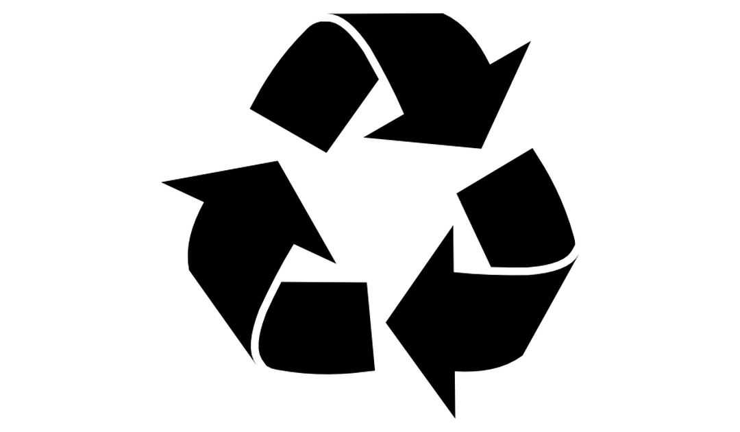Recycling Symbols Explained