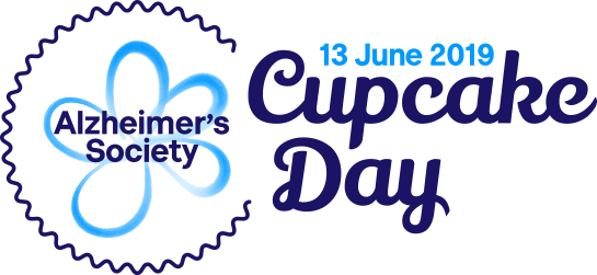 Cup Cake Day is on 13th June 2019